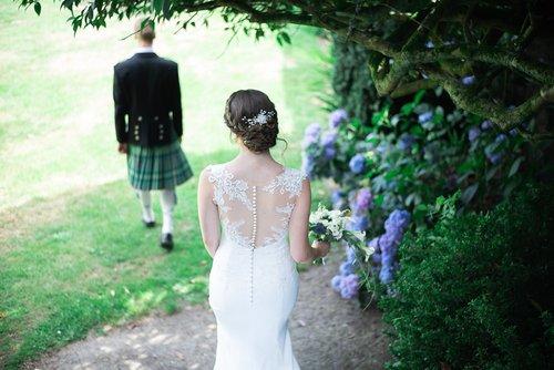 Photographe mariage - Lanie Photographie - photo 11