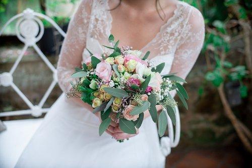 Photographe mariage - Lanie Photographie - photo 7