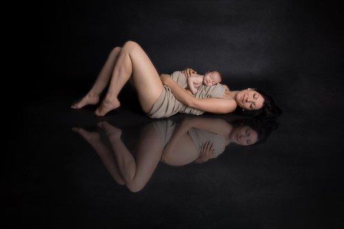 Photographe - Emilie Zacher Photographe - photo 4