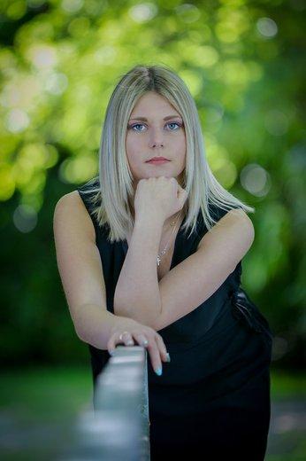 Photographe mariage - Jaroslaw GALUS - photo 89