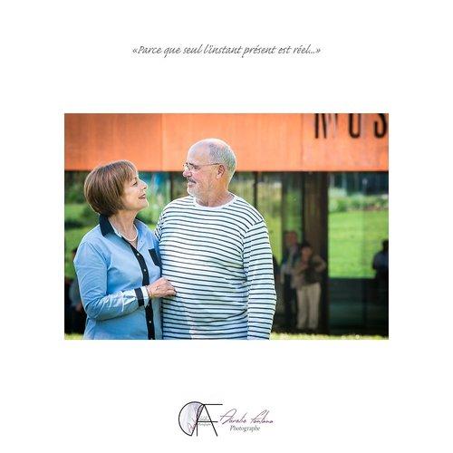 Photographe mariage - aurelie fontana - photo 57