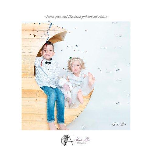 Photographe mariage - aurelie fontana - photo 17
