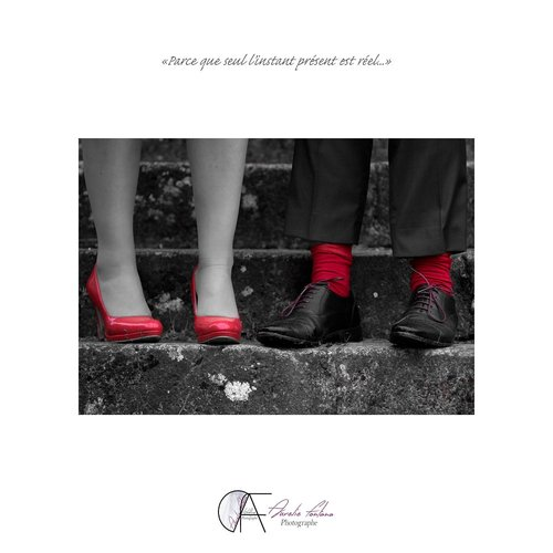 Photographe mariage - aurelie fontana - photo 36