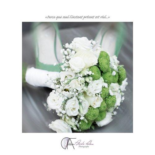 Photographe mariage - aurelie fontana - photo 48