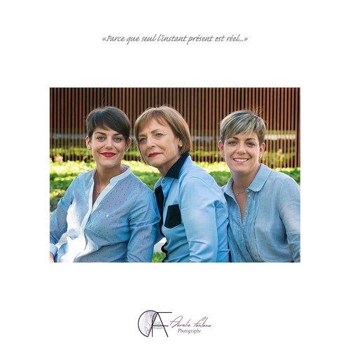Photographe mariage - aurelie fontana - photo 58