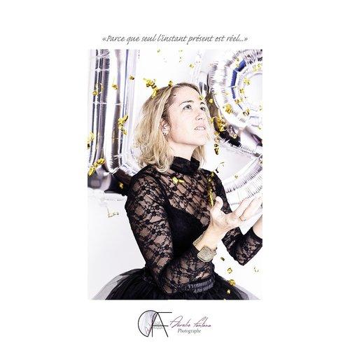 Photographe mariage - aurelie fontana - photo 56
