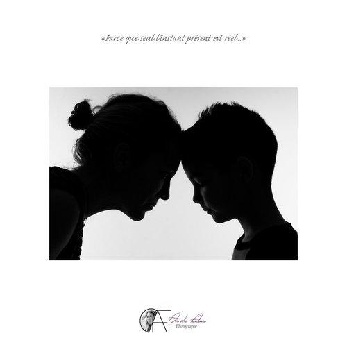 Photographe mariage - aurelie fontana - photo 69