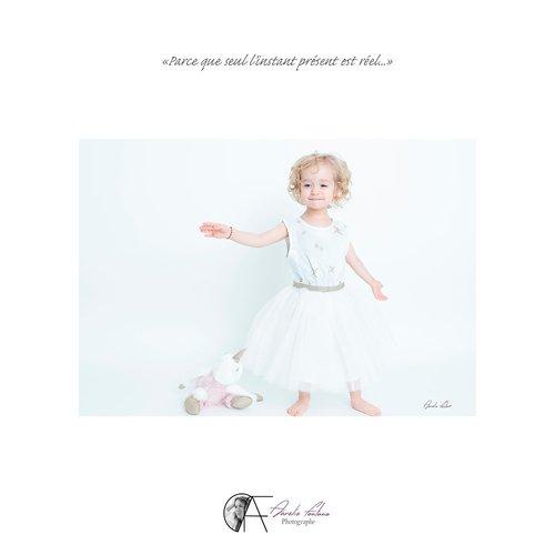 Photographe mariage - aurelie fontana - photo 27
