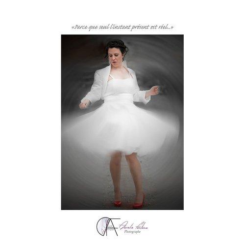 Photographe mariage - aurelie fontana - photo 35