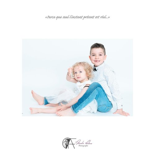 Photographe mariage - aurelie fontana - photo 15