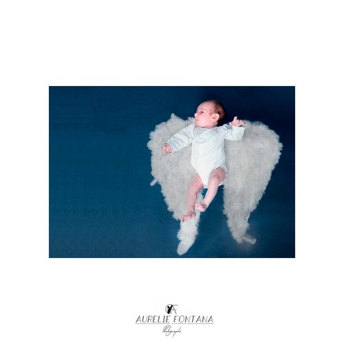 Photographe mariage - aurelie fontana - photo 6