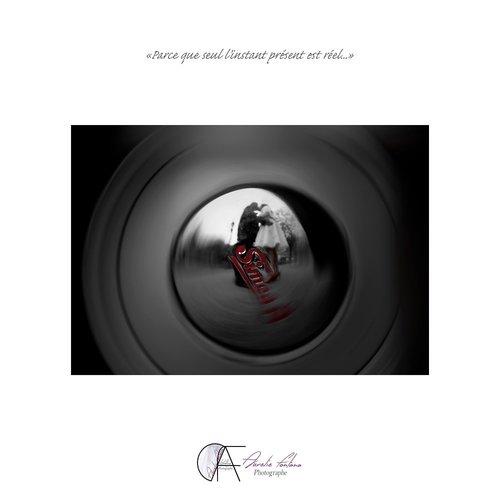 Photographe mariage - aurelie fontana - photo 38
