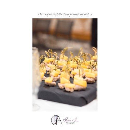 Photographe mariage - aurelie fontana - photo 71