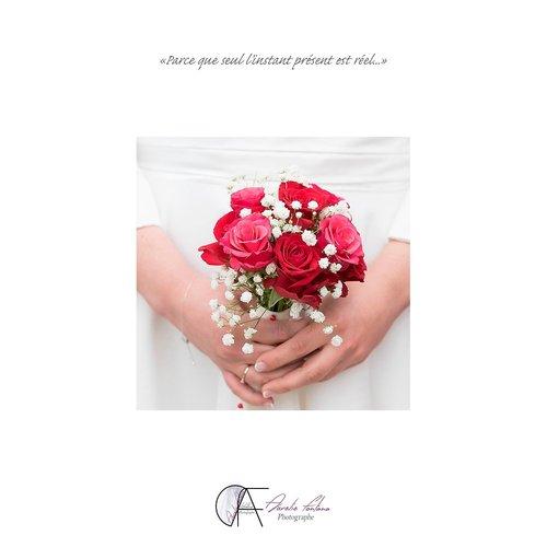 Photographe mariage - aurelie fontana - photo 39