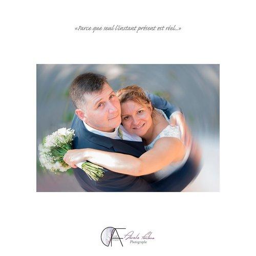Photographe mariage - aurelie fontana - photo 47
