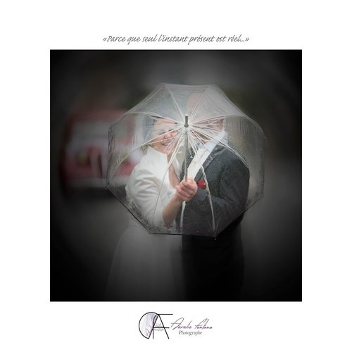 Photographe mariage - aurelie fontana - photo 37