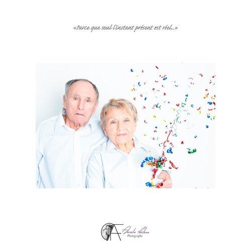 Photographe mariage - aurelie fontana - photo 26