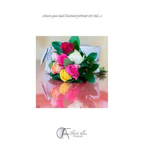 Photographe mariage - aurelie fontana - photo 60