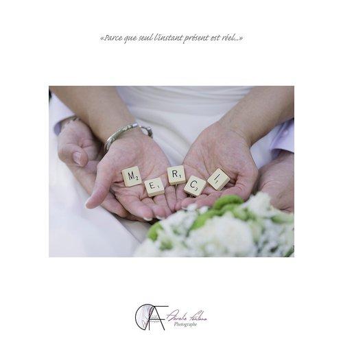 Photographe mariage - aurelie fontana - photo 46