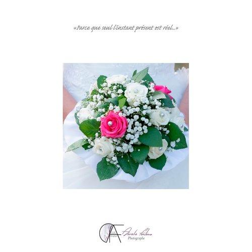 Photographe mariage - aurelie fontana - photo 29