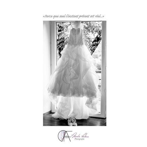 Photographe mariage - aurelie fontana - photo 72