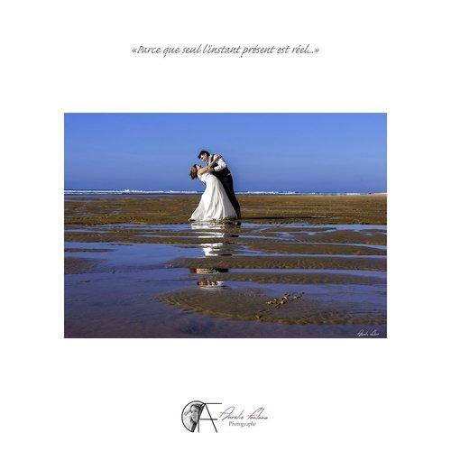 Photographe mariage - aurelie fontana - photo 44