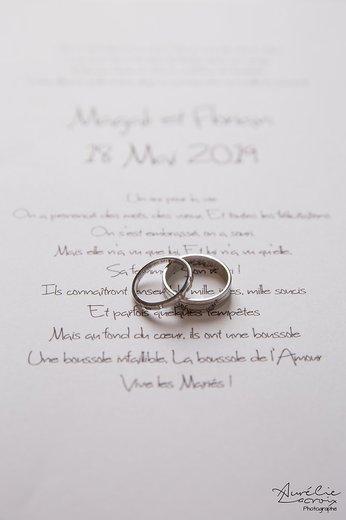 Photographe mariage - Année - photo 33