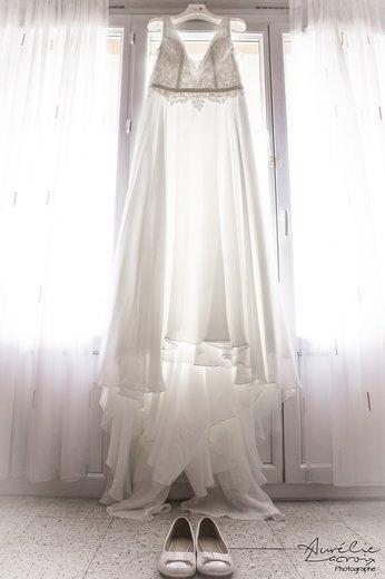 Photographe mariage - Année - photo 29
