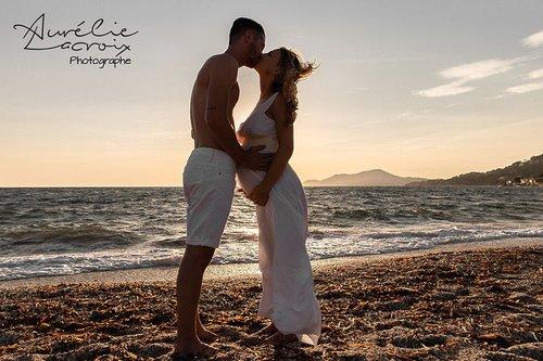 Photographe mariage - Année - photo 21