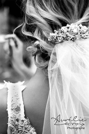 Photographe mariage - Année - photo 5