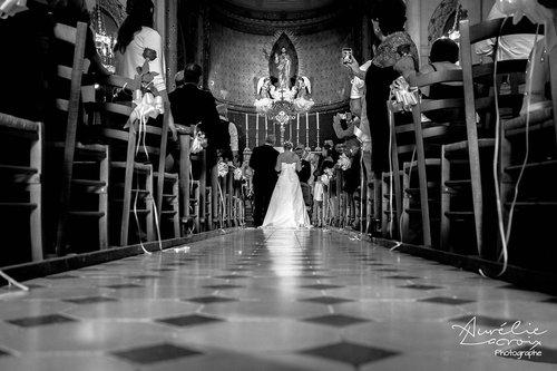 Photographe mariage - Année - photo 2