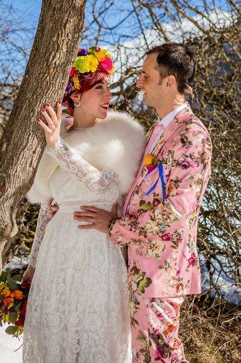 Photographe mariage - Isa'bell photographie  - photo 64