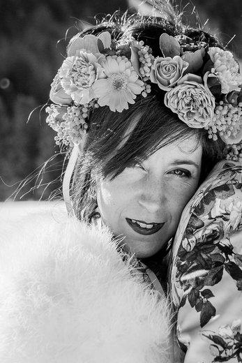 Photographe mariage - Isa'bell photographie  - photo 56