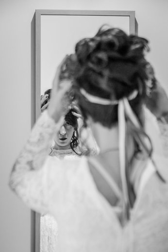 Photographe mariage - Isa'bell photographie  - photo 50