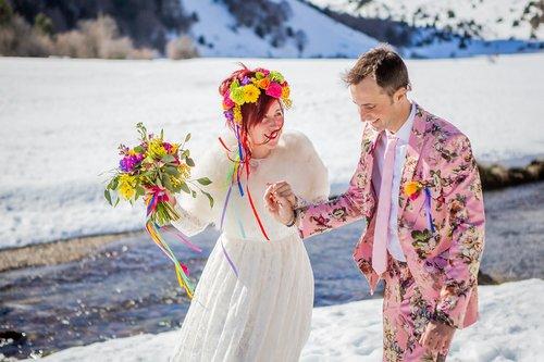 Photographe mariage - Isa'bell photographie  - photo 62