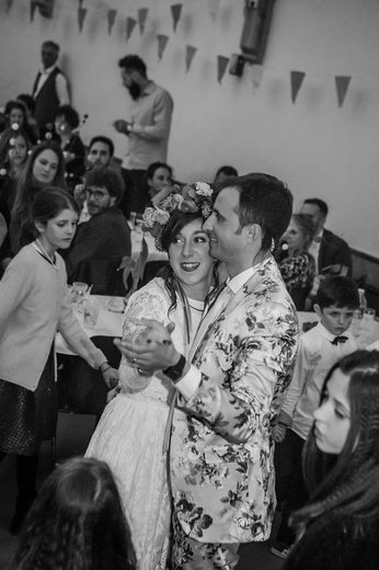 Photographe mariage - Isa'bell photographie  - photo 79