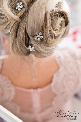 Photographe mariage - Année - photo 44