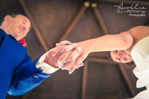Photographe mariage - Année - photo 41