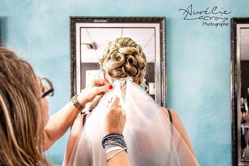 Photographe mariage - Année - photo 55