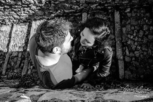 Photographe mariage - Année - photo 46