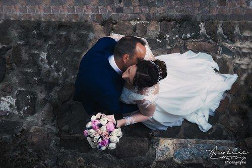 Photographe mariage - Année - photo 40