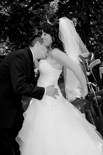 Photographe mariage - JABLI - photo 84