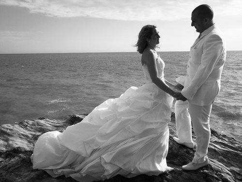 Photographe mariage - JABLI - photo 93