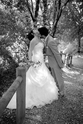 Photographe mariage - JABLI - photo 155