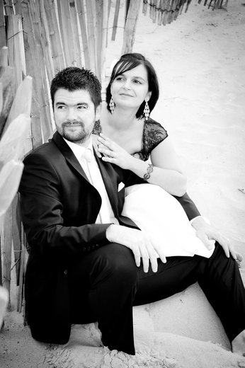 Photographe mariage - JABLI - photo 104