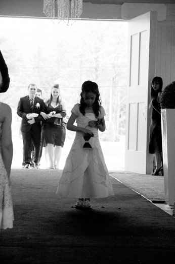 Photographe mariage - JABLI - photo 83