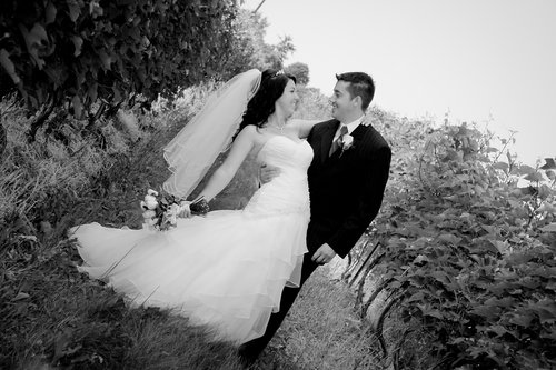 Photographe mariage - JABLI - photo 140