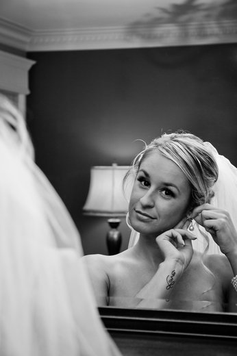 Photographe mariage - JABLI - photo 110