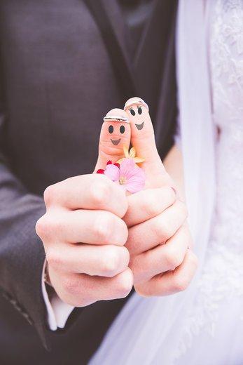 Photographe mariage - Fanny Rondi Photographie - photo 54