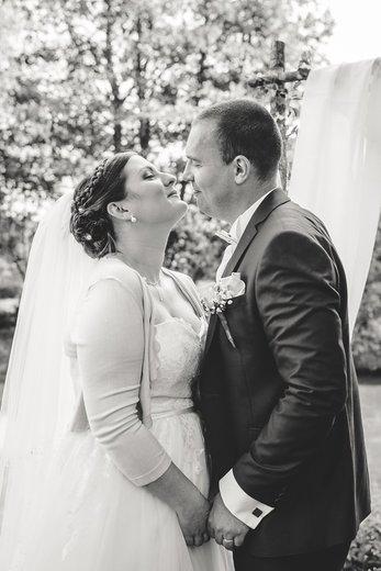 Photographe mariage - Fanny Rondi Photographie - photo 51